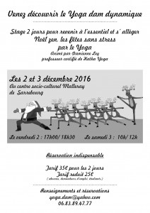 a4-stage-a-sarrebourg-noel