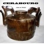 expo terrasses Cerabourg