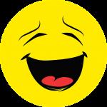 emotion-1298793_960_720