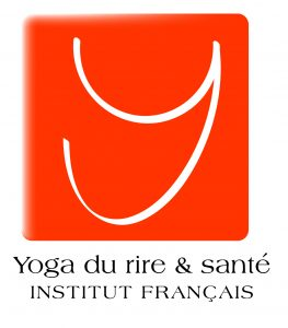 www.formation-yogadurire.fr OFFICIEL