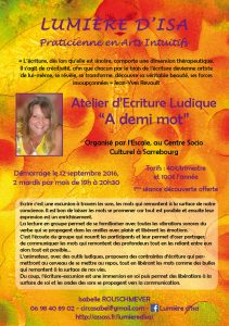 fly-atelier-ecriture