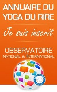 logo-observatoire-yoga-du-rirevertical